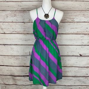 Madelynn Boutique Small Dress
